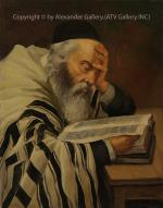 Torah Study I. by Talko