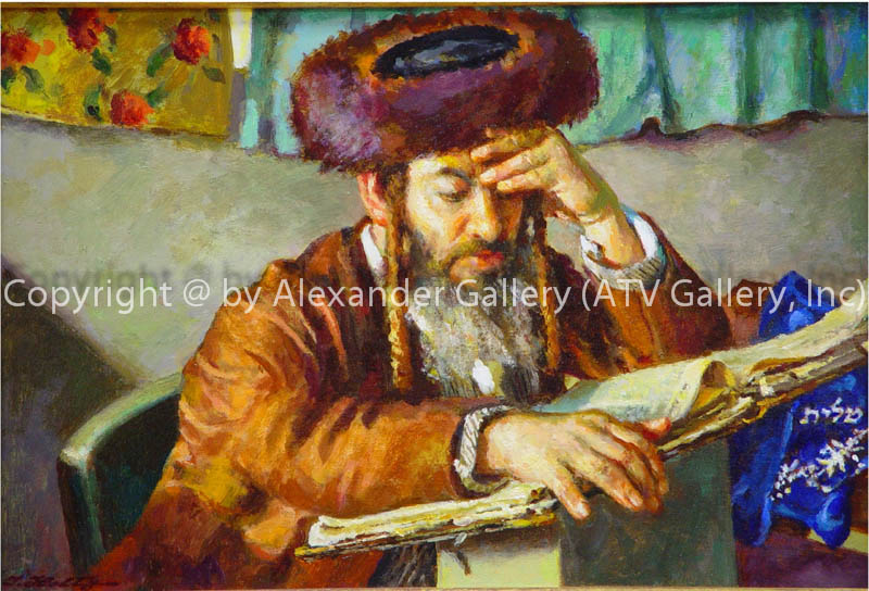 Revieuwing the Talmud..