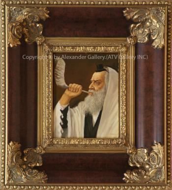 Shofar. by Talko